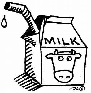 Milk Clip Art Free | Clipart Panda - Free Clipart Images