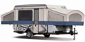 Viking Travel Trailers Coachmen Rv Html