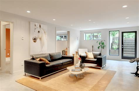 basement decorating tips basement decorating ideas that expand your space