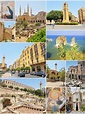 Visit Lebanon - Amazing places for 1 Week Travel Itinerary