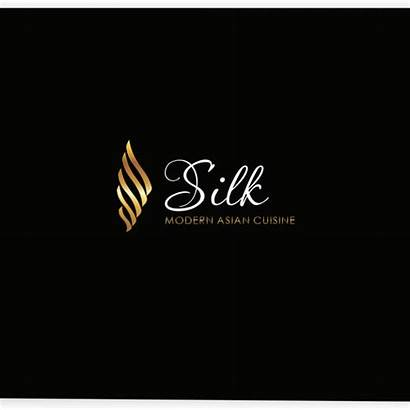 Silk Restaurant Modern Asian Stylish Up2date Need