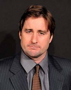 Luke Wilson Photos Photos - 25th Annual Santa Barbara ...