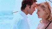 Forever Mine (1999) – Filmonizirani