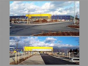 Ikea öffnungszeiten Wallau : ikea f rth dr kreutz partner ~ Buech-reservation.com Haus und Dekorationen
