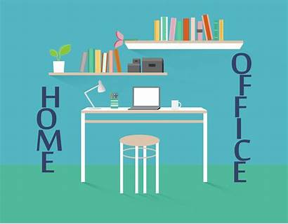Office Clipart Clipground Cliparts