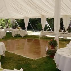 party rental west palm party rentals party tent rentals wedding tent rentals
