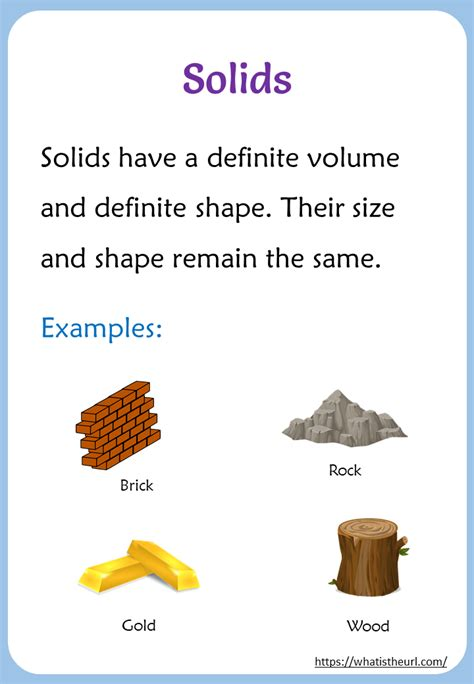 solid state intro  home teacher