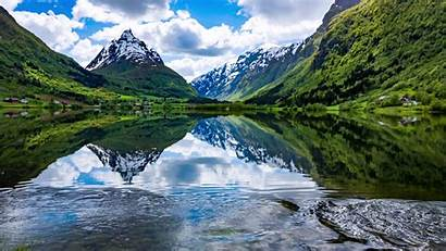 Nature Norway Storyblocks Thumbnails