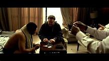 Denzel Washington and John Goodman at their best. The ...