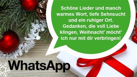 die schoensten adventssprueche fuer whatsapp bilder