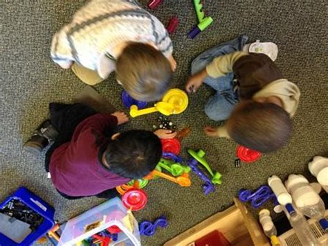 expensive preschool if early childhood education is so important and expensive 641