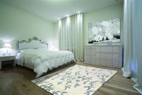 chambre mauve et blanc chambre grise et mauve