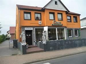 Restaurant In Wolfsburg : taverne oniro wolfsburg restaurant reviews phone number photos tripadvisor ~ Eleganceandgraceweddings.com Haus und Dekorationen