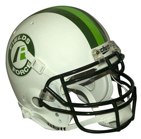 football helmet designer helmets china helmets page 11