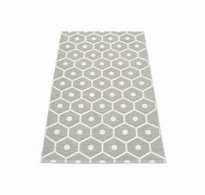 Outdoor Teppich Kunststoff : honey kunststoff teppich 70 x 100 cm outdoor teppich ~ Eleganceandgraceweddings.com Haus und Dekorationen