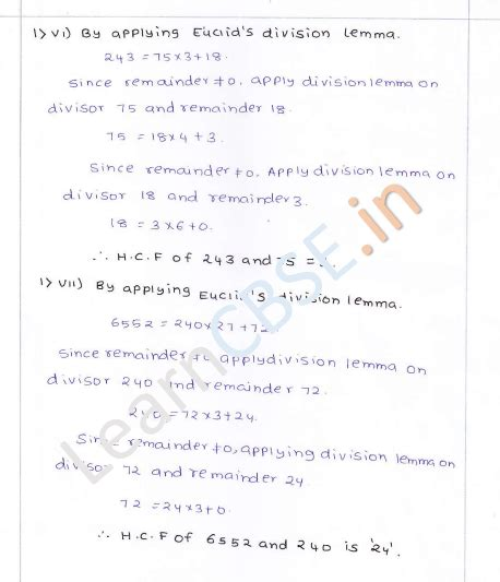 worksheets on real numbers for class 10 worksheets on