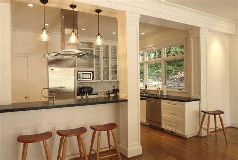 decorative kitchen islands kitchen island with columns interior design