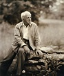 Was Robert Frost a monster? His letters provide insights ...
