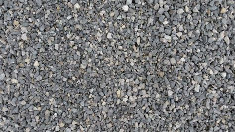 crushed granite driveway images search