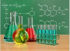 MSc Synthetic Chemistry Programme Details UCD Graduate