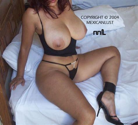maritza mendez photo album by langran xvideos