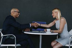 Objectives For Job Resumes Between Casual And Formal How To Handle A Coffee