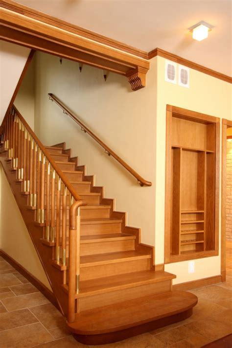 r 233 alisation d escaliers en bois et en m 233 tal 224 namur
