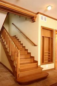 Escalier Metal Prix : r alisation d escaliers en bois et en m tal namur ~ Edinachiropracticcenter.com Idées de Décoration
