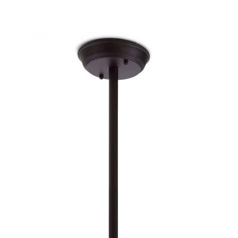 lampara de techo  bar  comedor  en