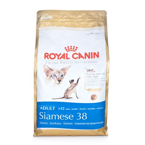 royal camini class lawsuit royal canin