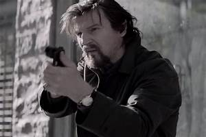A Walk Among the Tombstones Trailer | HYPEBEAST