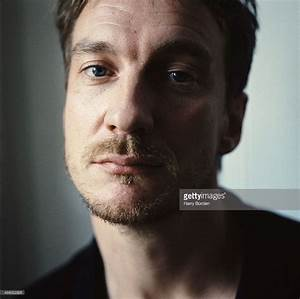 Remus Lupin Actor | www.pixshark.com - Images Galleries ...