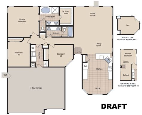 mission floor plans santa barbara mission floor plans 171 home plans home design