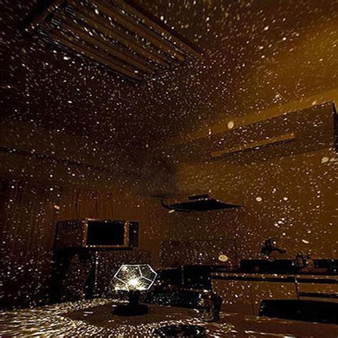 sternenhimmel projektor laser planetarium astro laser projektor schlafzimmer nacht