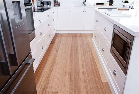 wholesale timber flooring tasmanian oak flooring carrolls wholesale timber