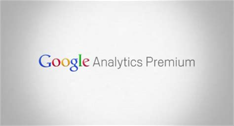 What Is Google Analytics Premium?  Ppc. Microsoft Mobility Solutions Best Roth Ira. Inexpensive Marketing Ideas For Small Business. Dentist In Birmingham Al What Is A Cpa Letter. Penetration Testing Vendors Seo My Website. Internet Phone Service Providers. Cheapest Payday Advance What Is A Voip Number. Digital Scrapbook Designs Healthcare It Blogs. Is Claritin An Antihistamine