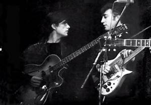 1000+ images about Beatles Hamburg Connection on Pinterest ...