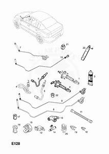 Buy Vauxhall 56 79 541 Elbow  Connector