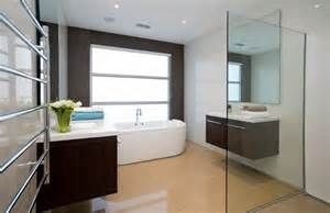 bathrooms by design contemporary bathroom design ideas get inspired by photos of contemporary bathrooms from