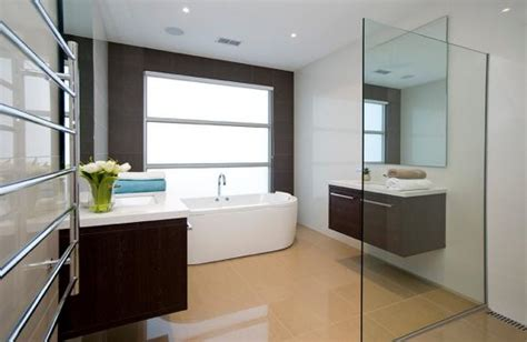 creative bathroom ideas bathroom design ideas get inspired by photos of