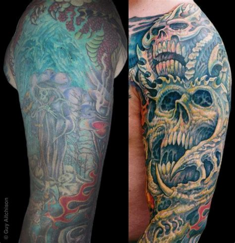forearm flame tattoo designs cover  images