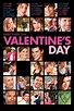 Valentine's Day (2010) - Rotten Tomatoes