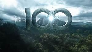 Serie Les 100 : best of 2014 les 12 meilleurs g n riques de s ries playlist s ries allocin ~ Medecine-chirurgie-esthetiques.com Avis de Voitures