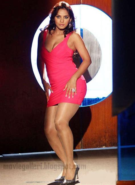 Neetu Chandra Hot Nude Images Stills Photos Pictures Teluguactresshotsexybikini