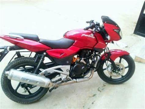 baba motors retailer  pulser bike motorcycles bajaj