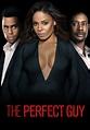 The Perfect Guy   Movie fanart   fanart.tv