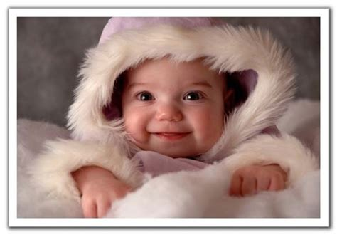 collection   cute baby pictures wayusefulinfo