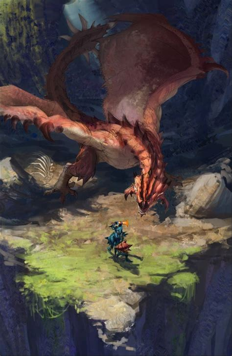 These hd iphone wallpapers are free to download for your iphone(include iphone 12). Rathalos Mobile Phone Wallpaper, Credit Yuri Araujo : MonsterHunter