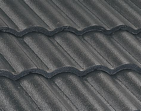 Boral Roof Tiles Suppliers by Macquarie Swatches Boral