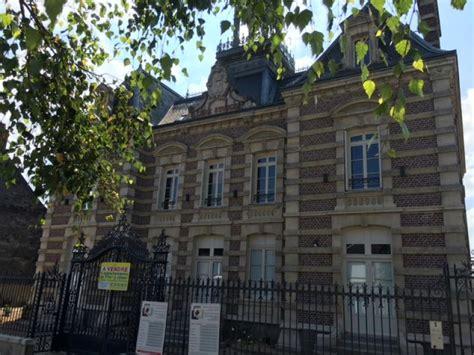 chambre des notaires seine maritime vente appartement neufchâtel en bray département 76 seine